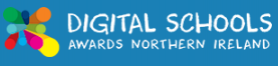 St. Paul's PS Achieves Digital Schools Award 2017