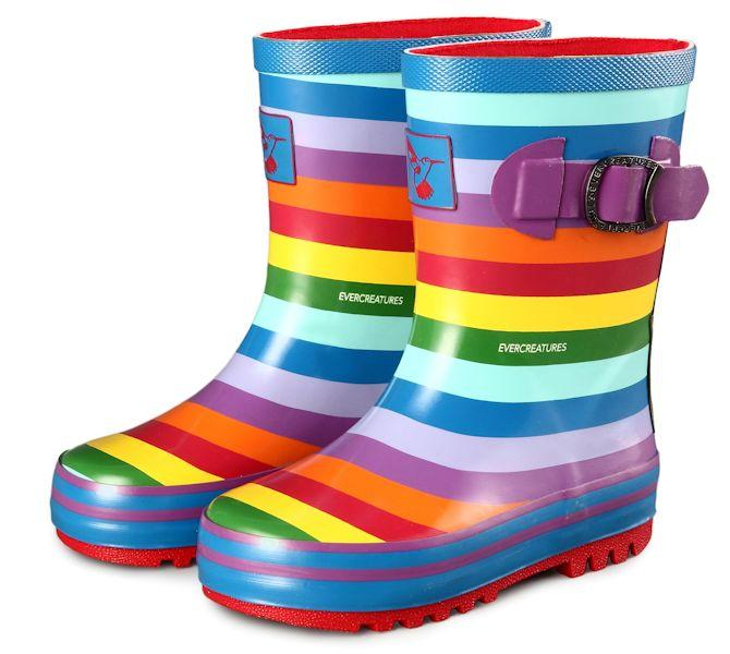 Image result for wellington boots