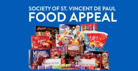 SVP Food Appeal