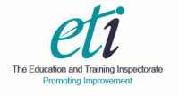 ETI INSPECTION REPORT